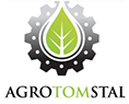 Agrotomstal